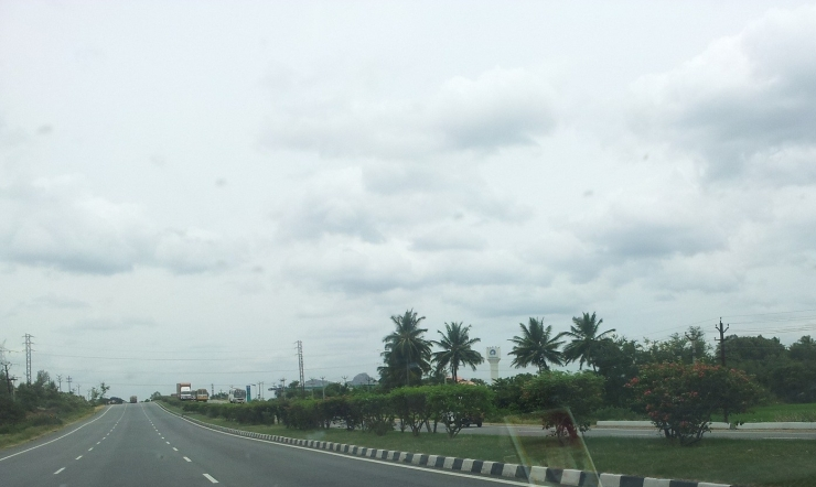 ISLM-Bangalore-Pondicherry-RoadTrip-4