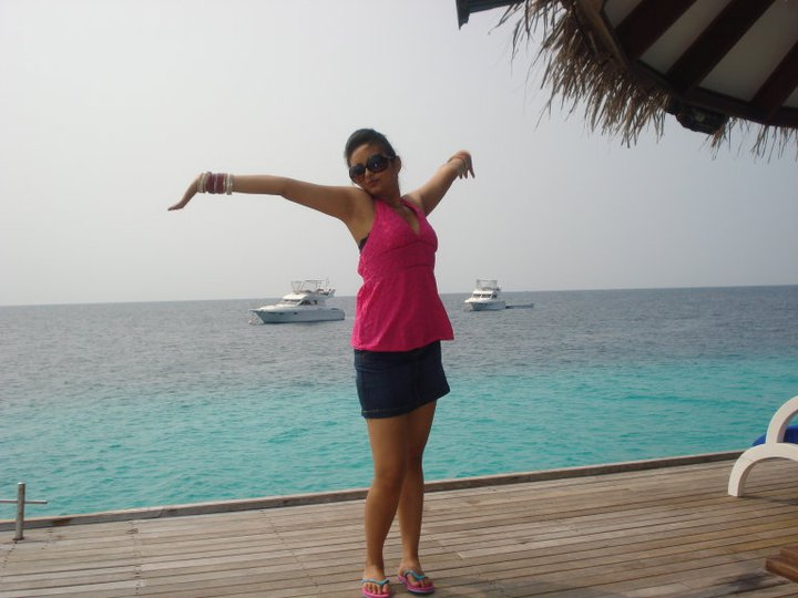 Maldives-12