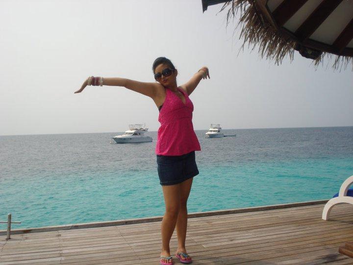 Maldives-12