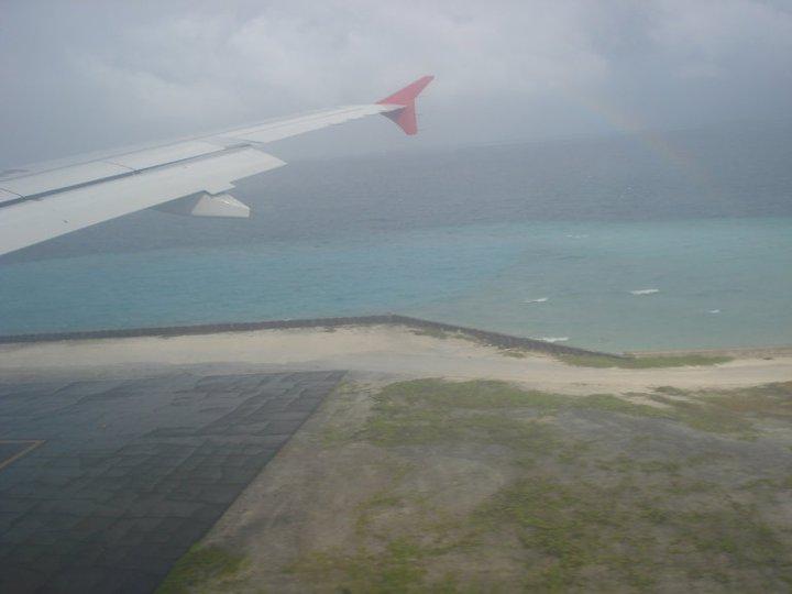 Maldives-13