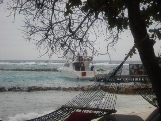 Maldives-3