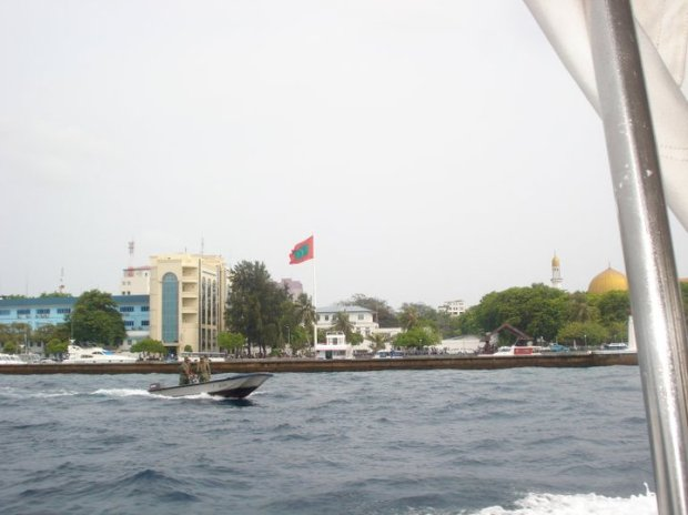 Maldives-5