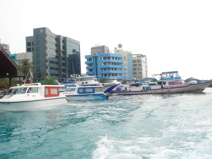 Maldives-7