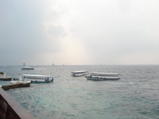 Maldives-9