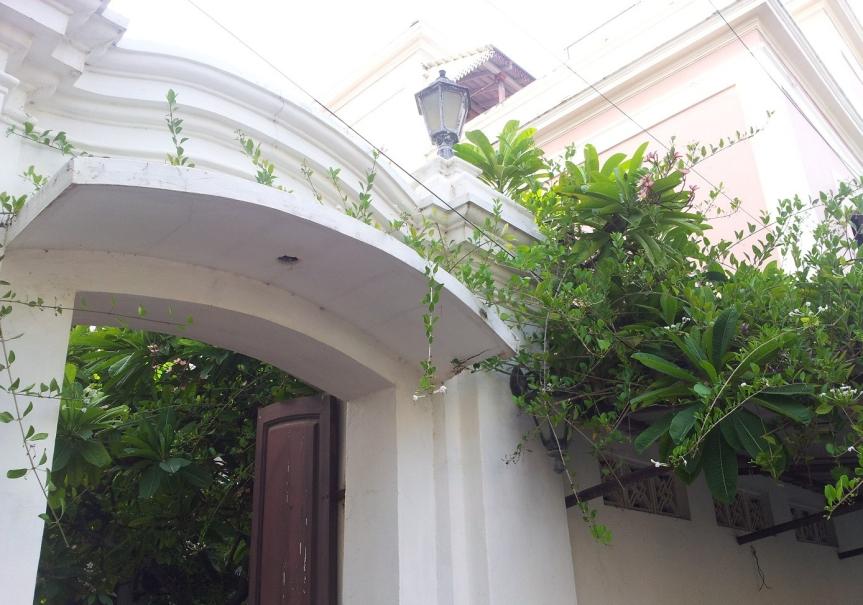Pondicherry-5