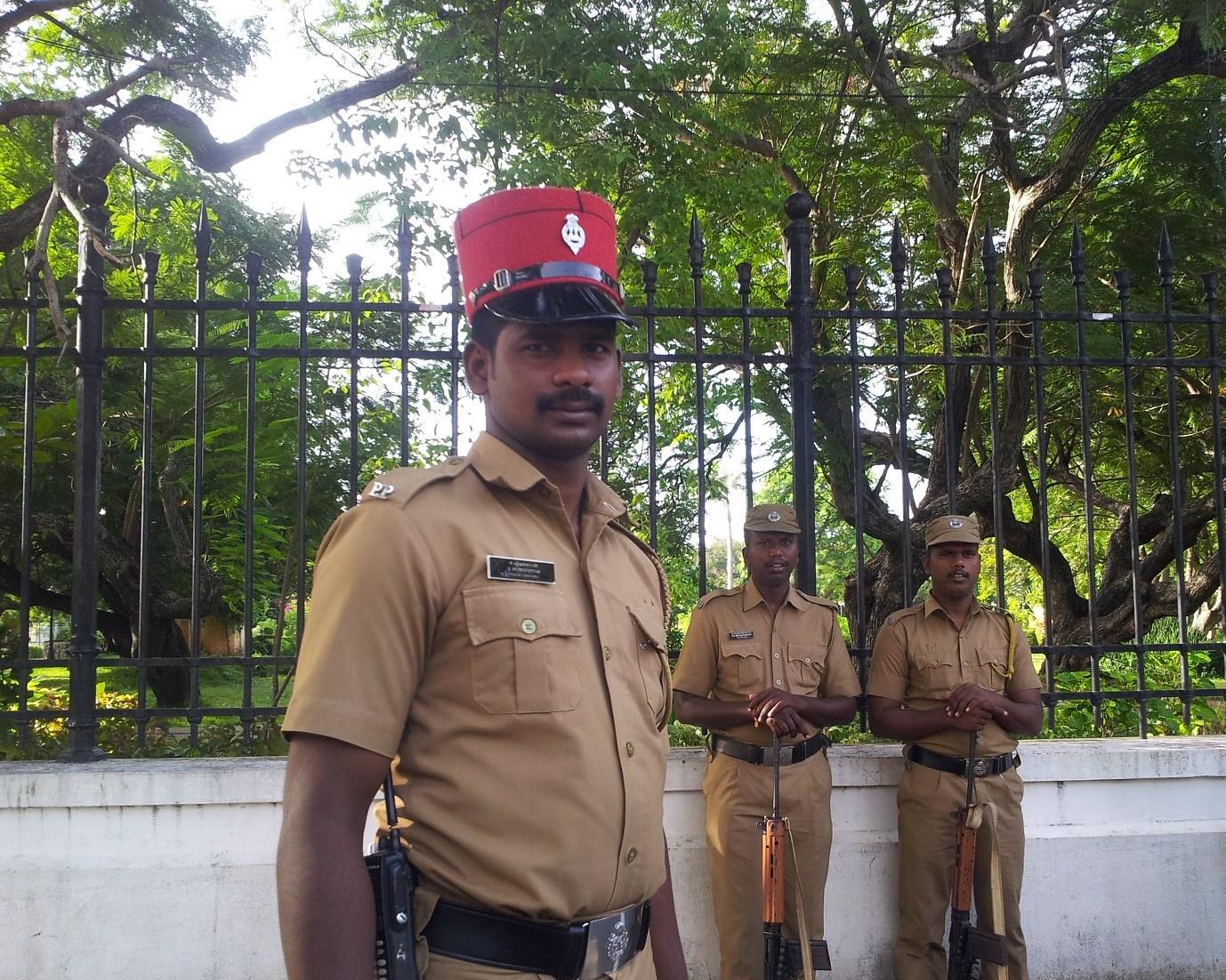 Pondicherry-6