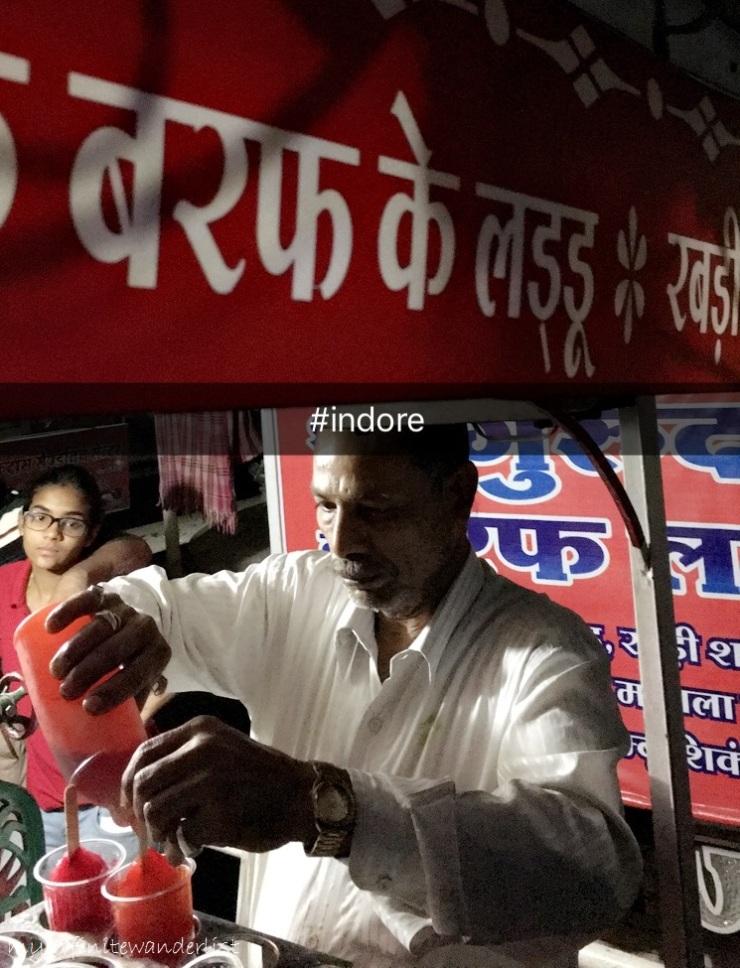 Indore-sarafa-bazaar-chowpatty-2