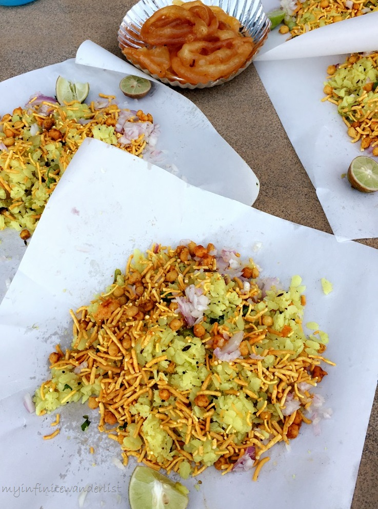 Indore-sarafa-bazaar-chowpatty-5