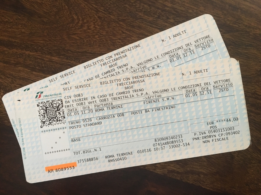train-tickets